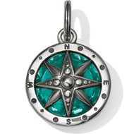 Brighton True North Amulet (JC4353)