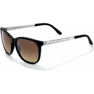 Brighton Spectrum Sunglasses (A11903)