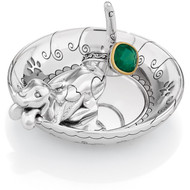 Brighton Doggy Kaddy Ring Tray (G81160)