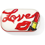 Brighton Love Mini Box (G8250M)
