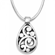Brighton Contempo Necklace (J46310)
