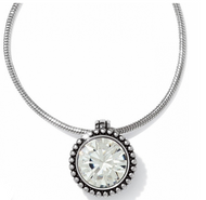 Brighton Twinkle Grand Necklace (JD4039)