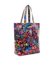 Consuela Sophie Grab & Go Basic Bag (7598)