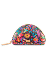 Consuela Sophie Large Cosmetic Case (7562)