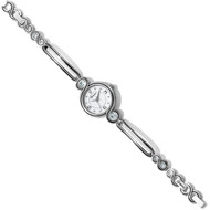 Brighton Infinity Sparkle Watch (W10401)