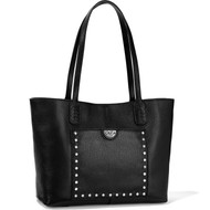 Brighton Reed Soft Tote (H36213)
