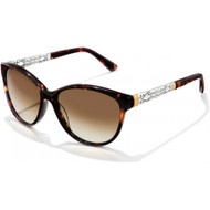 Brighton Mama Mia Sunglasses (A12267)