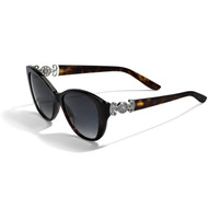 Brighton Illumina Sunglasses (A12837)
