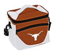 Texas Longhorn Half-Time Lunch Cooler (218-55H)