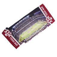 Texas A&M Kyle Field Cooling Towel (A2361517)