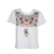 Sabaku Primavera Ladies Boutique Tee