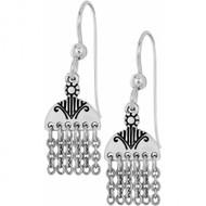 Brighton Marrakesh French Wire Earrings (JA2320)