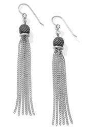 Brighton Salma French Wire Earrings (JA2581)