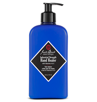 Jack Black Industrial Strength Hand Healer 16 oz (JB4011)