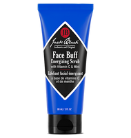 Jack Black Face Buff Energizing Scrub 3 oz (JB1001)