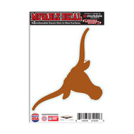 Texas Longhorn All Surface Decal (S61020)
