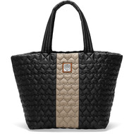 Knox Extra Large Tote (H5440B)