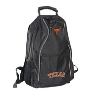 Texas Longhorn Phenom Backpack (CLTX5806)