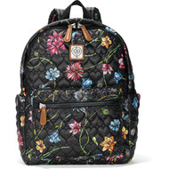 Brighton Wild Garden Kirby Large Backpack (H5453W)