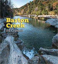 Barton Creek-Book (9781623497293)