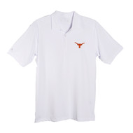 Texas Longhorn Tribute Antigua Polo (3 Colors) (UT190110027)