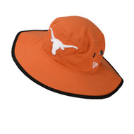 Texas Longhorn Basic Stretch Bucket Hat (UT190310112)