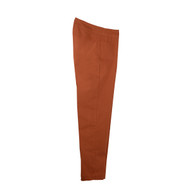 Slim-Sation Narrow Pant (2 Colors) (M2604P)