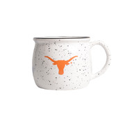 Texas Longhorn Colonial Mug (SP4692W)
