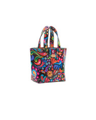 Consuela Sophie Mini Grab & Go Bag (7631)