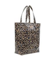 Consuela Blue Jag Grab & Go Basic Bag (7602)