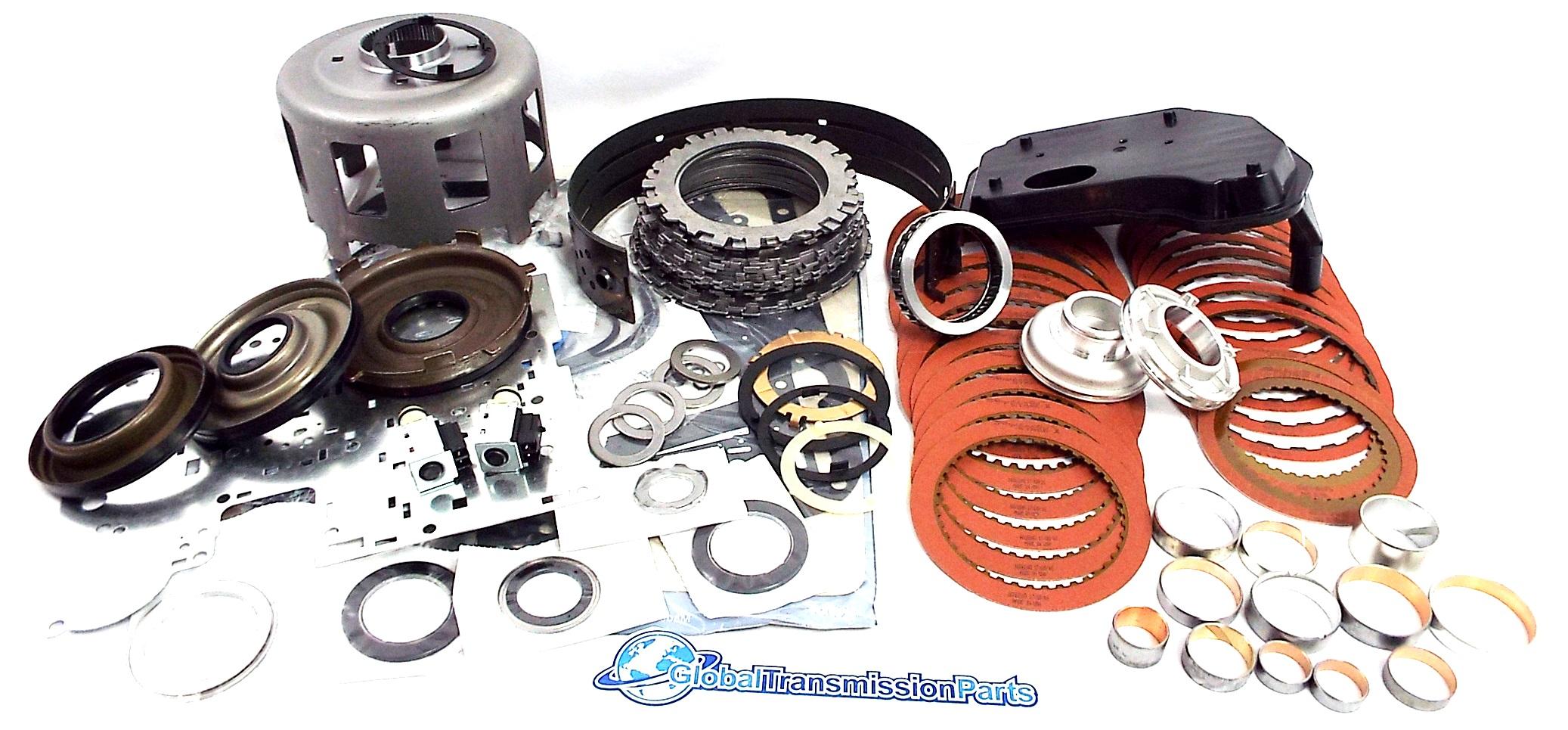 4l60e-700r4-4l65e-transmission-racing-performance-stage-1-rebuild-kits.jpg