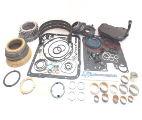 4l60e-master-rebuild-kit.jpg