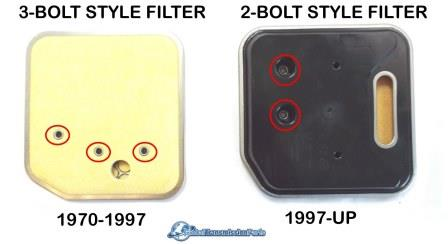 a500-a727-a518-a618-48re-transmission-oil-filter-styles-compressed.jpg