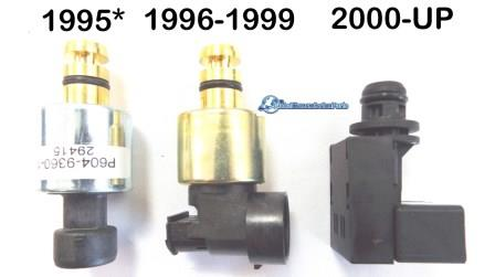 a518-a500-a618-governor-pressure-solenoid-transducer-information-compressed.jpg