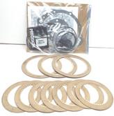 Velvet Drive 70C|71c Transmission Banner Rebuild Kit (1960-2000)