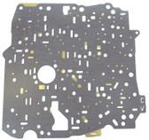 4T65E Bonded Valve Body Spacer Plate 24217553 (97-03)