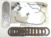 BMXA | SLXA Master Transmission Performance Rebuild Kit (2001-2005)
