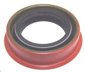 A500|A606|A727 Extension Housing M/C Seal (1966-1996) 4531216AB