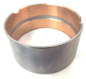 4L80E Extension Tail Housing Bushing (1991-2003) 8661368