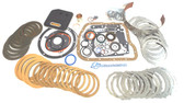A518|A618 46RE|47RE Master Rebuild Kit