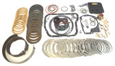 A518|A618 46RE|47RE Master Plus Rebuild Kit