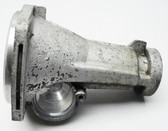 700R4|4L60E Extension Housing, 2WD (1982-1995)