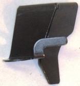 4L60E Dipstick Guard