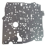 4T65E w/ Paddle Shift Valve Body to Spacer Plate Gasket (1999-2013) 8636671