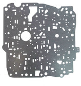 4T65E w/ Paddle Shift Valve Body Spacer Plate to Case Gasket (1999-2013) 24204500