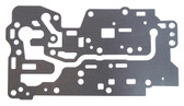VT20-E|VT25-E Valve Body Plate to Case Gasket (2002-2006) 24226386