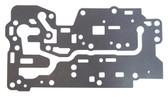 VT20-E|VT25-E Valve Body Plate to Case Gasket (2002-2006) 24226386