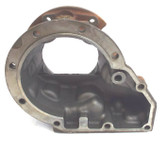 OEM Ford E4OD Transmission Extension Housing Buy Now at Global Transmission Parts