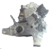 GM 4L70E Neutral Safety Switch 24248867 Buy Now @ Global Transmission Parts