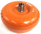 700R4/4L60E/4L65E HD Transmission Torque Conveter - Buy Now at Global Transmission Parts